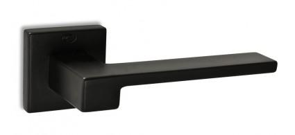 klika 1535 S50 NE - černá matná