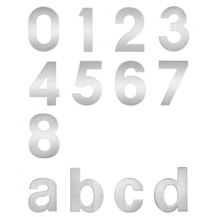 číslica
