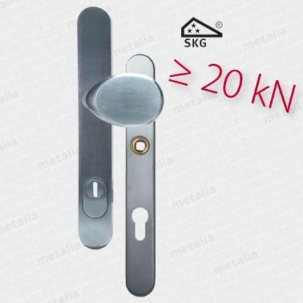 bezpečnostní kování Primo M 92PZ M15