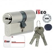 bezpečnostní cylindrická vložka ISEO R6